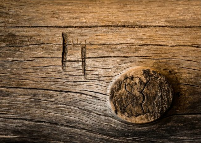 5 Ways To Remove Scratches From Your Wooden Floor The Rhythm Of