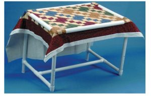 The 7 Best Quilting Frames Of 2020