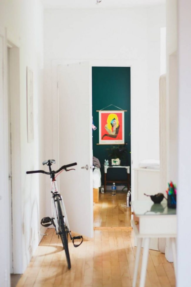 10 Smart Ways To Decorate Your Hallway Rhythm Of The Home