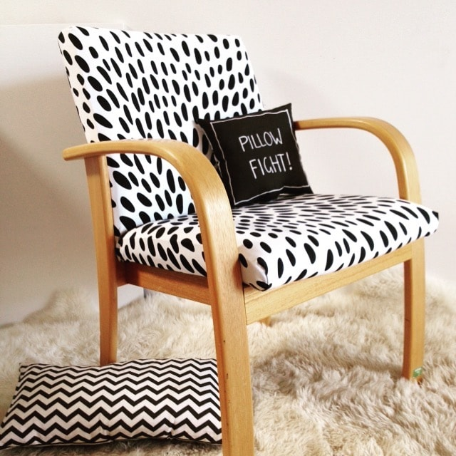 How To Choose The Best Upholstery Fabric Rhythm Of Home
