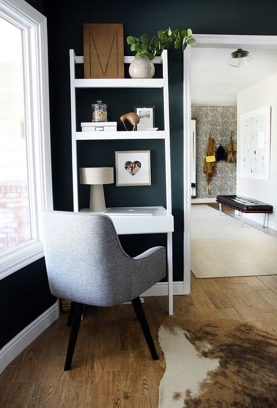 29 Epic Ways to Decorate Empty Corners - Rhythm of the Home