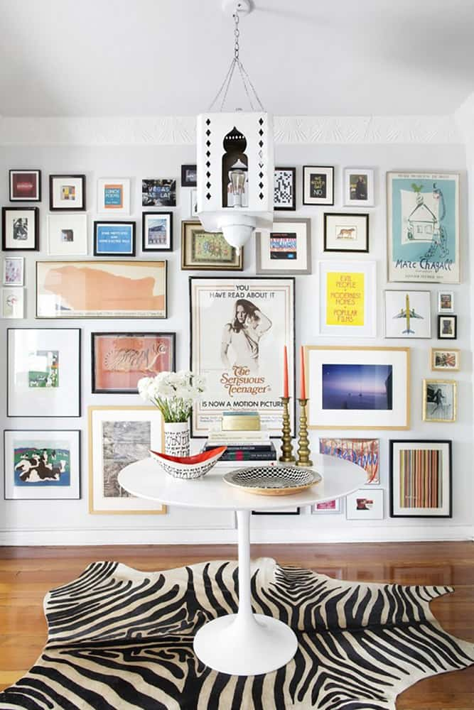 14 Beautiful Maximalist Decor Ideas Rhythm Of The Home