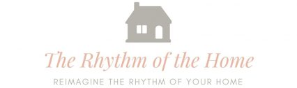 Rhythm of the Home