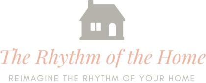 The Rhythm of the Home